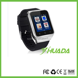 2015 Wholesales Prices Health High Smart Watch Bracelet Bluetooth Watch With Calories Calculation