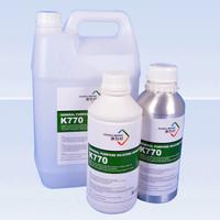 black silicone sealant/silicone sealant free samples/cheap silicone sealant