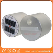 2015 eco-friendly seksun kerosene LED solar lantern