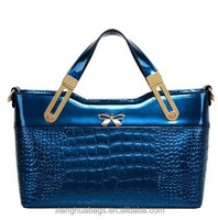 alibaba china market new hot vintage lady unique bags