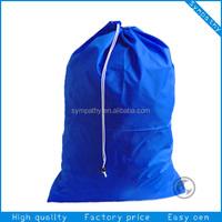 wholesale nylon laundry bag in china