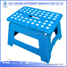 EUROPE PLASTIC CHAIR PRICE MADE IN CHINA JUNLONG