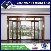 Aluminium Glass Sliding Door Beautiful Aluminium Sliding Door Pictures
