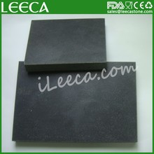 High quality steak stone for beef lava grill stone