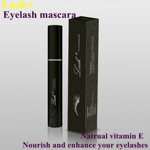 New eyelash extension mascara for longer eyelashes