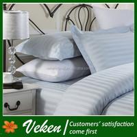 Item No. D-130 80S*100S 800TC Jacquard 100% Latest Egyptian Cotton Bed Sheet Designs