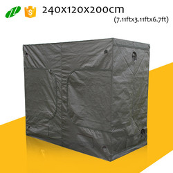 hot selling UK/US/AU/ES OEM/OEM/customzie sizes grow tent kits,best grow tent