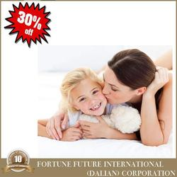 Multifunctional medical/hotel/spa/hospital bed mattress cover with CE certificate