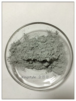 2015 Excellent Leafing Aluminum Powder For Powder Coating