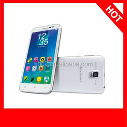 hot selling original lenovo A8 / A806 5.0 Inch IPS Screen Android 4.4 4G Smart Phone