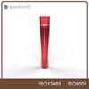 Shenzhen Big Supplier Offering skin classic best buy skin smoothing machines