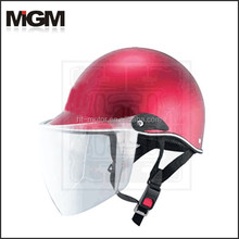 High Safety Full Face Helmet for Motorcycle