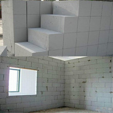 Light weight foam concrete block making machine, Foam concrete block machine, Aerated concrete block machine