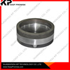 On sale resin bonded reinforced cutting grinding wheel