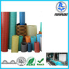 asian chinese tube irrigation pvc pipe water hose