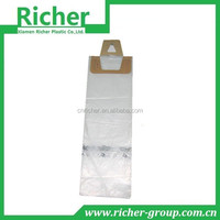 newspaper plastic bags wholesale