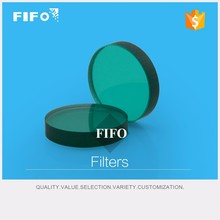 2015 neutral density filters colored glass optica band passl filters