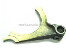 Russia auto spare parts LADA yoke shifter 2107-1702036