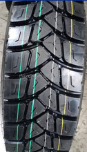 315/80/r22.5 tire with good prices for sales