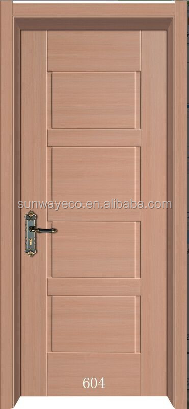2015 new design wpc door frame with pvc door buy wpc for New door design 2015