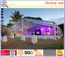 20 x 20 wedding party canopy tents for sale