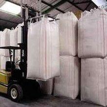 Jumbo bulk bags