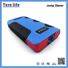 NEW USB charger 12V Emergency Car Jump Starter