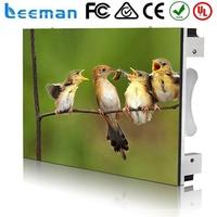 full xx video led display board p10 led module price korea led display screen