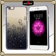 Shining Diamont Detachable Case For Iphone 6 Plus