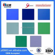 Low Price Solar Panel Interior Wall Paneling Aluminium Composite Panel