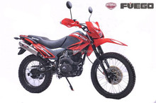 cheap euro 150cc motorcycles,150cc dirtbike motorcycle, 200cc off road motorcycle