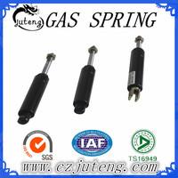 High Quality gas strut for adjust back