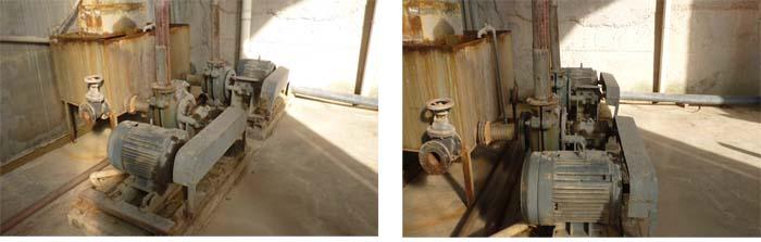 slurry pump .jpg