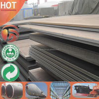 S235/S275/S355 High Quality q235b plate specification Hot SALE Steel Plate steel plate q235b steel properties