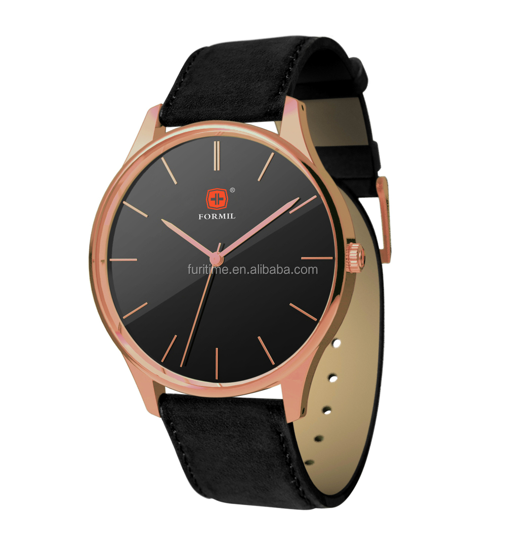 mens watches online store south africa