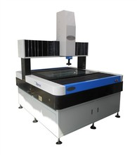 3D Optical Measurement Equipment