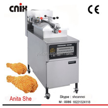 chicken nuggets making machine