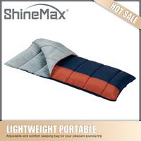 Popular Wearable Sleeping Bag Outdoor