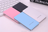 mobile oem mobile 12000mah portable power bank interesting china products