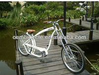 24 inch specilized hot sale colorful frame cheap adult choppers bike bicicleta bicycle for sale