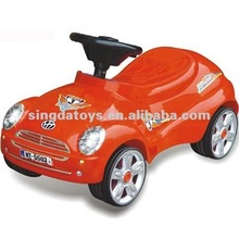 5503 Baby Car Toy Vehicle