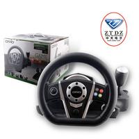 2015 Brand New OIVO steering wheel control interface, OIVO steering wheel cover, racing car game steering wheel
