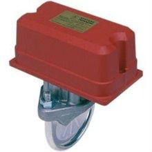 System Sensor UL LISTED FM APPROVED WATER FLOW DETECTOR