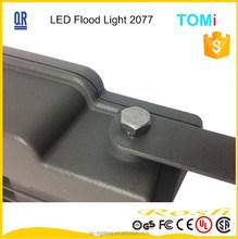 New slim housing no flicker no glare frosted cover economic 10W LED Flood light led flood light 500w