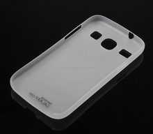 Kuboq Ultra thin 0.4mm PP Phone case for Samsung Galaxy Core Dual GT-I8262