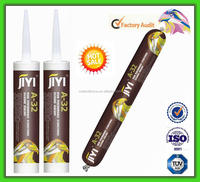 structural silicone sealant/one component silicone sealant