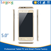 5 inch Screen Cheapest OEM ODM Phones for sale compare cell phones mobile smartphone