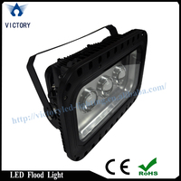 Best quality high lumen outdoor halogen flood light