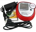 Venda quente!!! Auto cn900/chave cópia máquina, programador chave do carro