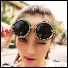Wholesale Promotional Customized Cheap Goggle Glasses/Gogle Glasses